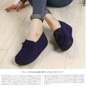 兒童鞋款 (231)